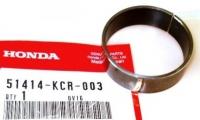 Кольцо вилки 51414-KCR-003 VTR1000, VFR800