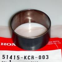 Кольцо вилки 51415-KCR-003 VTR1000