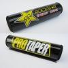 Подушка руля Rro Taper,Rockstar круглая малая 20см