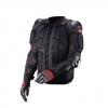 Защита (черепаха) EXUSTAR E-CPB10 L