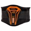 Защитный пояс (бандаж) O'NEAL PXR KIDNEY оранжевый