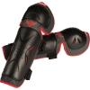 Защита колена (наколенники) FLY RACING FLEX 2 взрослые