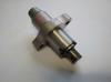 Натяжитель ГРМ 14520-MCJ-752 CBR900RR 02-03
