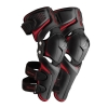 Защита колена (наколенники) EVS EPIC KNEE PAD р.S/M