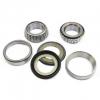 Комплект подшипников рулевой Allballs 22-1024