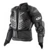 Защита (черепаха) AGVsport Protect Jacket р.М