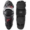 Защита колена (наколенники) Leatt Dual Axis черн S/M