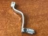 Рычаг КПП Yamaha 2HF-18110-02-00