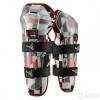 Защита колена (наколенники) EVS OPTK-Y-DG юниорские