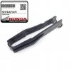 Башмак (слайдер) цепи Honda 52170-KZ1-671