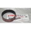 Yamaha кольцо вилки 5XE-23125-L0-00