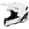 Шлем  AIROH TWIST COLOR WHITE GLOSS р.XL