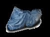 Чехол на мото REXWEAR  р.L (210x147x86)