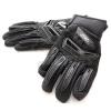 Перчатки ATAKI SC-514 черные. р L(10)