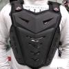 Защита (панцирь) ATAKI SC-210 (Adult) черная