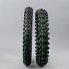 "12"" Dunlop Geomax MX3S 80/100-12"