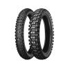 """12"""" Dunlop MX-51 80/100-12 средне-жесткий"""