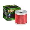 HifloFiltro  HF139