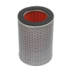 Фильтр воздушный Hiflofiltro HFA1602