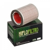 Фильтр воздушный Hiflofiltro HFA1919