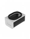 Фильтр воздушный EMGO HFA2703