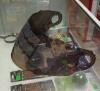 Визор для Шлема интеграл ZEUS ZS-813A