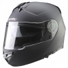 Шлем (модуляр) MICHIRU MF 120 Black р. XS (с очками)