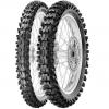"14"" Pirelli 32 mid-soft 60/100-14 средне-мягкая"