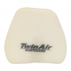 Грязевой чехол на фильтр Twinair 152216DC