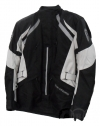 Куртка V-CAN  MWB0802A  р. M