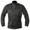 Куртка AKITO PYTHON черная р. S