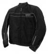 Куртка V-CAN BTAJ1014 черная р. XL