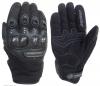 Мотоперчатки AGVSPORT Jet черные или белые р.М