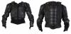 Защита (Черепаха) Sagal-Moto RiNo черная р-р 56