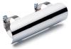 Накладка защитная на глушитель EMGO