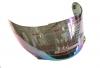 Визор для шлема ATAKI FF311 (интеграл)