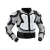 Защита (черепаха) Fox Titan Sport Jacket White р.M