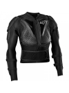 Защита (черепаха) Fox Titan Sport Jacket  Black р.L
