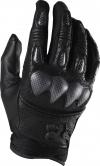 Мотоперчатки FOX Racing Bomber S Glovers черные р.M